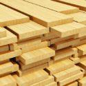 Heimische Holzarten als Parkettmaterial
